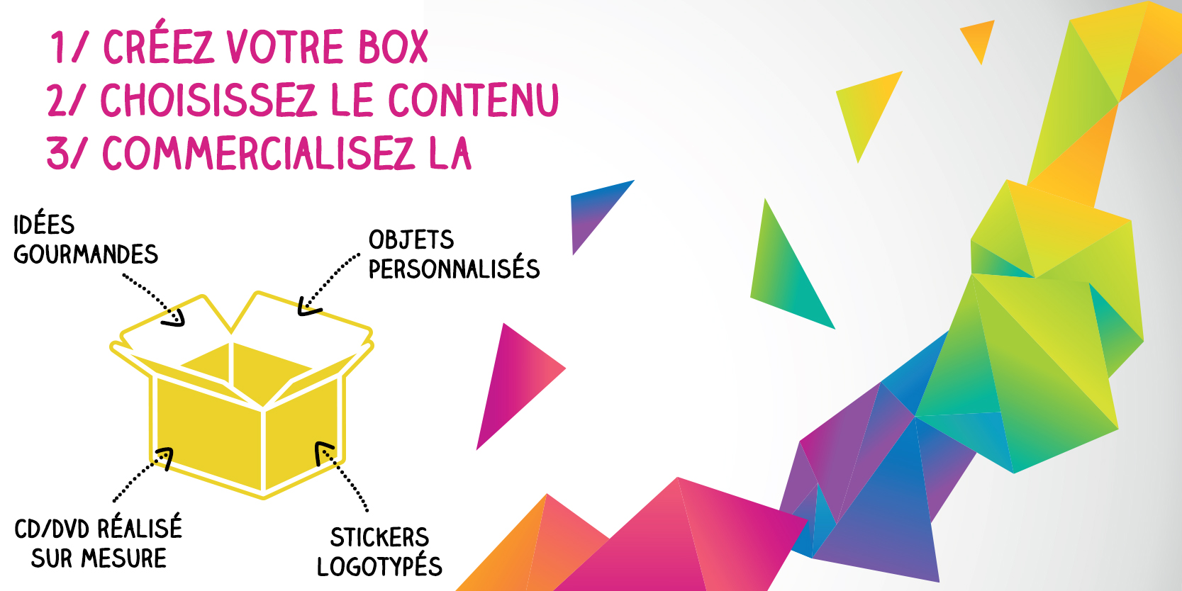 prsentation box newsletter CP V3