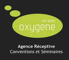 logo-version-oxygene