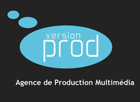 logo-version-prod