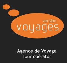 logo-version-voyages